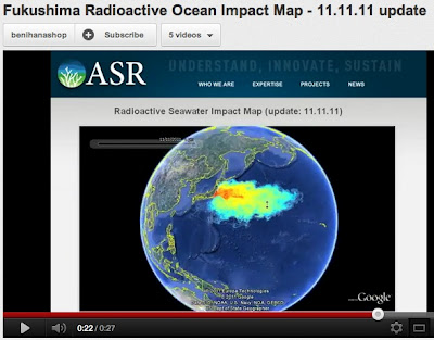 japan pacific ocean and junior high Now we learn that the fukushima meltdowns have killed the pacific ocean and destroyed earths entire future  japan's farm exports hit record high for fifth.