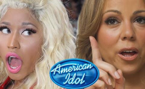 mariah carey: american idol è stato un vero incubo