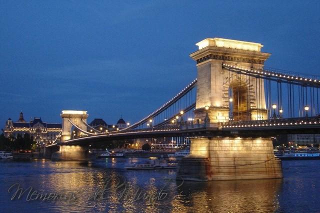 Que ver en Budapest en 2 días