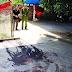 Hỗn chiến trong đám cưới, một thanh niên bị đâm chết