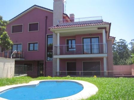 Alquilar apartamento sanxenxo verano playa portonovo o grove combarro rias baixas - Apartamentos en portonovo con piscina ...