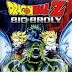 Dragon Ball Z: Bio-Broly (1994) Full Movie In Hindi