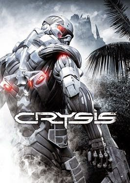 Free Crysis Game Download