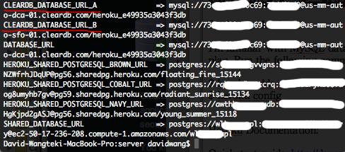 how to stop mysql server mac