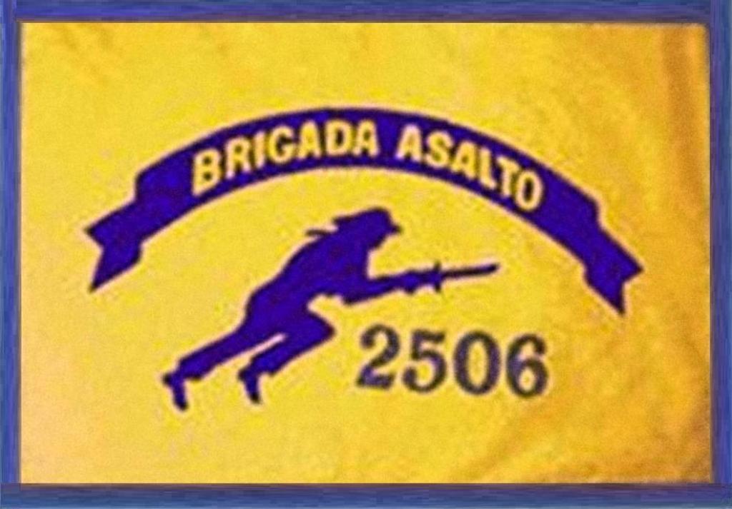 http://4.bp.blogspot.com/-a_e-pT_sp9c/TaiaXBe2FpI/AAAAAAAAAbA/uWqP_YwufjM/s1600/brigada+2506.JPG