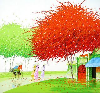 pinturas-coloridas-abstractas-minimalistas