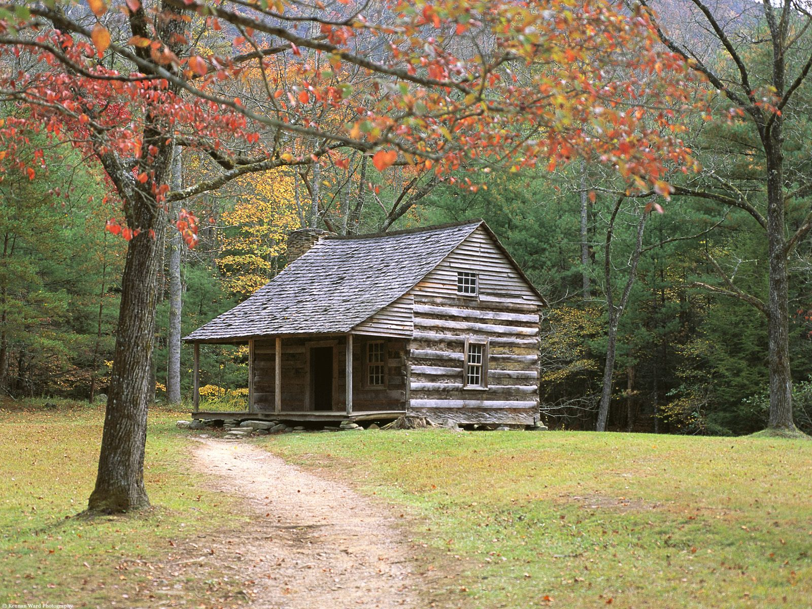Log Cabins On Pinterest Log Cabins Log Cabin Interiors And A Log. Full resolution  portrait, nominally Width 1600 Height 1200 pixels, portrait with #995B32.