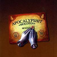 [1999] - Apocalypshit