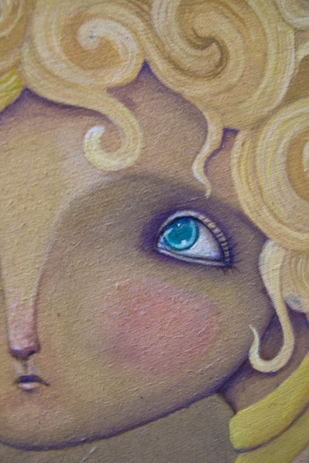 http://4.bp.blogspot.com/-a_gxwrQhTRk/UCRDa2BihQI/AAAAAAAAAQM/LuZPgmm1348/s1600/IMG_6535.jpg