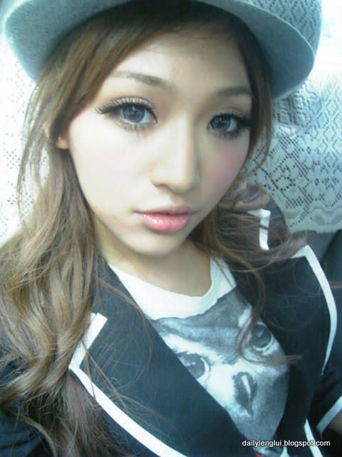 nico+lai+siyun-33 1001foto bugil posting baru » Nico Lai Siyun 1001foto bugil posting baru » Nico Lai Siyun nico lai siyun 33