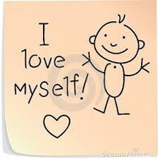 Bagaimana tips agar bisa percaya diri. cara membuat kepercayaan didamal diri sendiri dengan mudah.