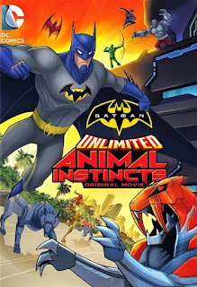 http://superheroesrevelados.blogspot.com.ar/2015/04/batman-unlimited-animal-instincts.html