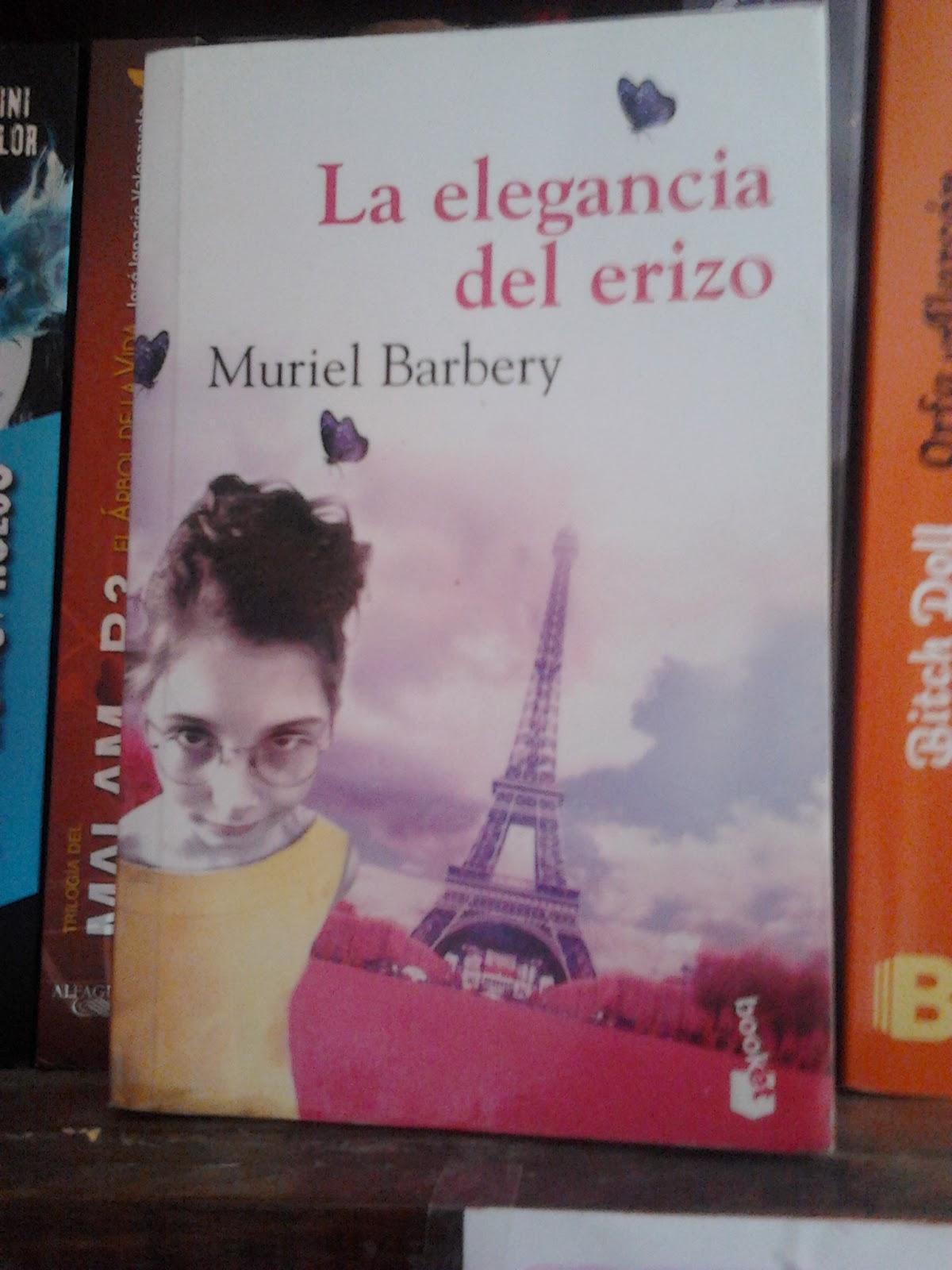 http://aruka-capulet-marsella.blogspot.mx/2013/12/campanarescatando-libros-2014.html#more