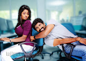 First Love Telugu Movie Stills Gallery-thumbnail-17