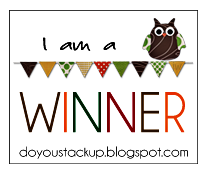 I Won at DYSU