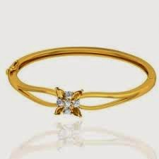 usa news corp, latest gold jewellery designs bangles, Dorothy Adams, platinum wedding rings tanishq, gold jewellery designs necklace in antique, pandora rings jewelry sale in Finland, best Body Piercing Jewelry