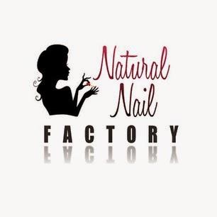 Natural Nail Factory