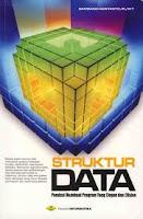 Refleksi Struktur Data Minggu ke 2