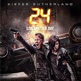 24: Live Another Day WIll Arrive on Blu-ray and DVD on September 30th!
