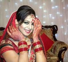 Prova Prova Video Prova 3x Bangla Model Prova 3x Prova And Rajib Prova Rajib Prova And Rajib Full Video Prova And Rajib 3x Prova Rajib Full Video