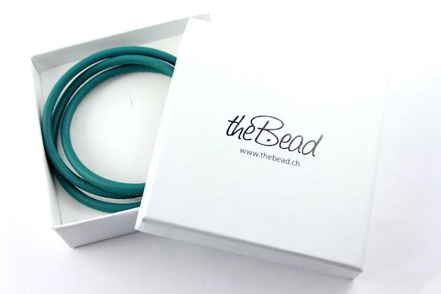 Schmuckschachtel von theBead tolles Geschenk