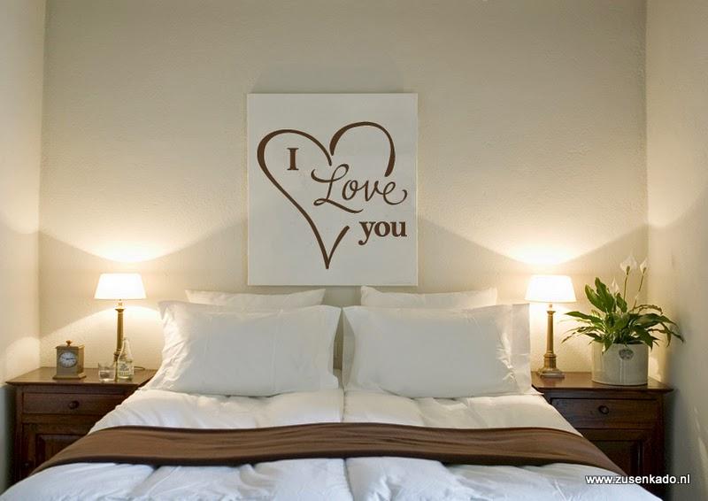 Blogbeauty je kamer gezelliger maken for Spiegel boven bed