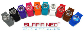 jam slapia neo