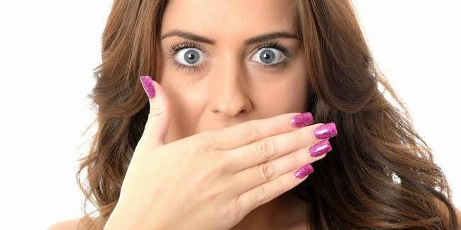Obat asma pada wanita hamil