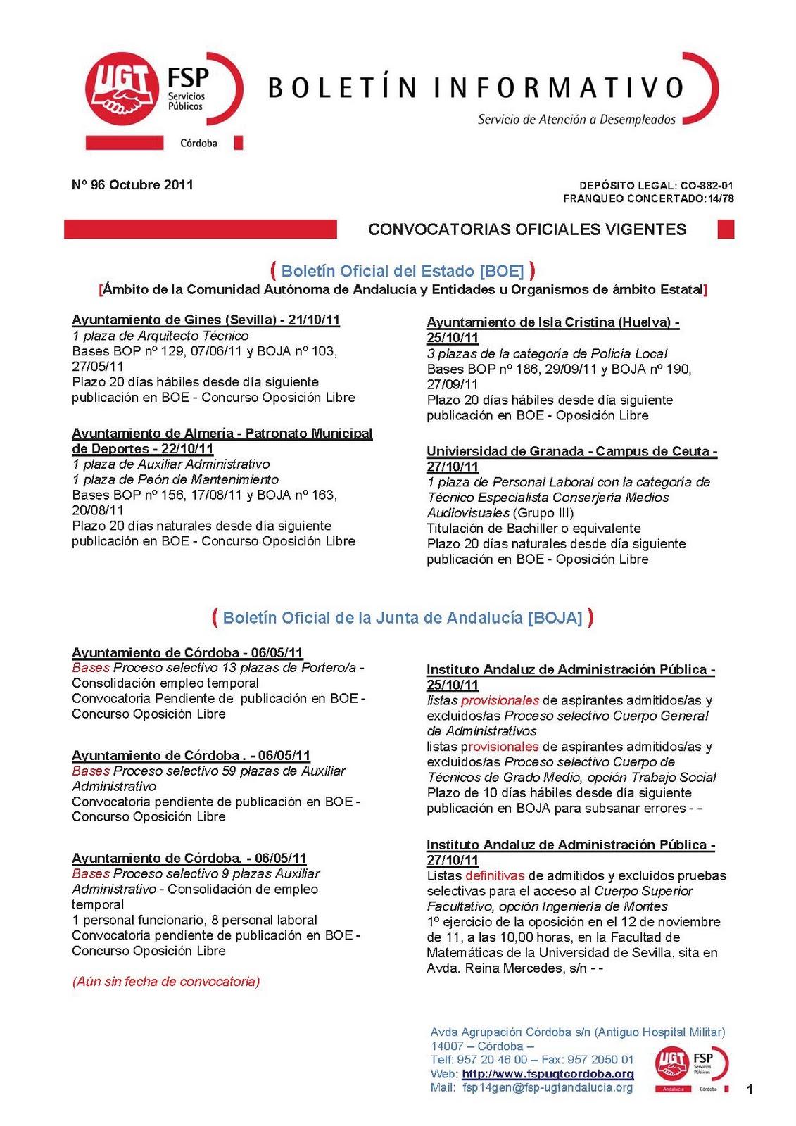 Dorable Muestra Del Curriculum Vitae Del Portero De Cocina ...