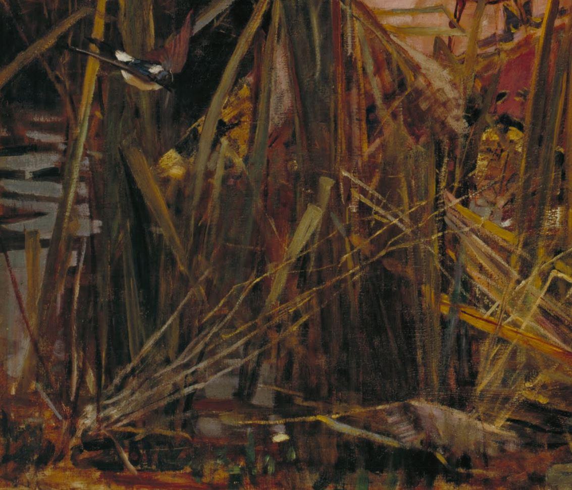 In Memoriam  Norton Critical Editions   Alfred Tennyson  Erik Gray                  Amazon com  Books