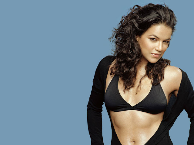 Michelle Rodriggues Hd Wallpapers
