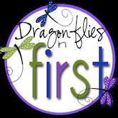 http://www.dragonfliesinfirst.com/