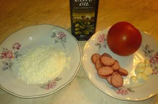 bruschete, bruschete ingrediente, retete cu ulei de masline, retete bruschete, retete culinare, preparate culinare, aperitive,