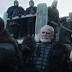Aplicativo de 'Game of Thrones' sobre a Patrulha da Noite é considerado machista