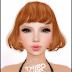 TRAM - D217  HAIR