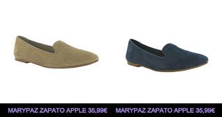 MaryPaz-PV2012-Colección