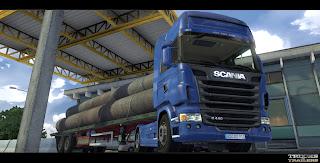 Trucks and trailers 03_fixed