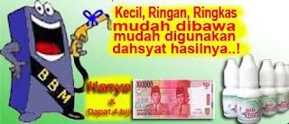 bio speed penghemat bbm murah