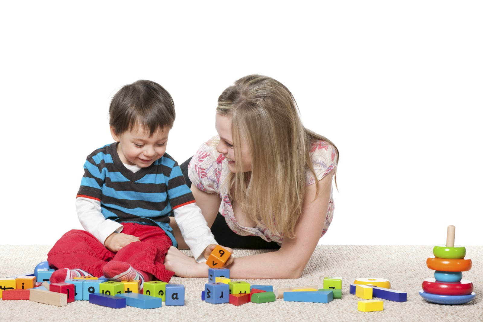 how to play with your children � it�s harder than it sounds
