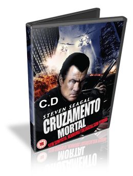Cruzamento Mortal Legendado DVDRip 2011 (AVI + RMVB Legendado)