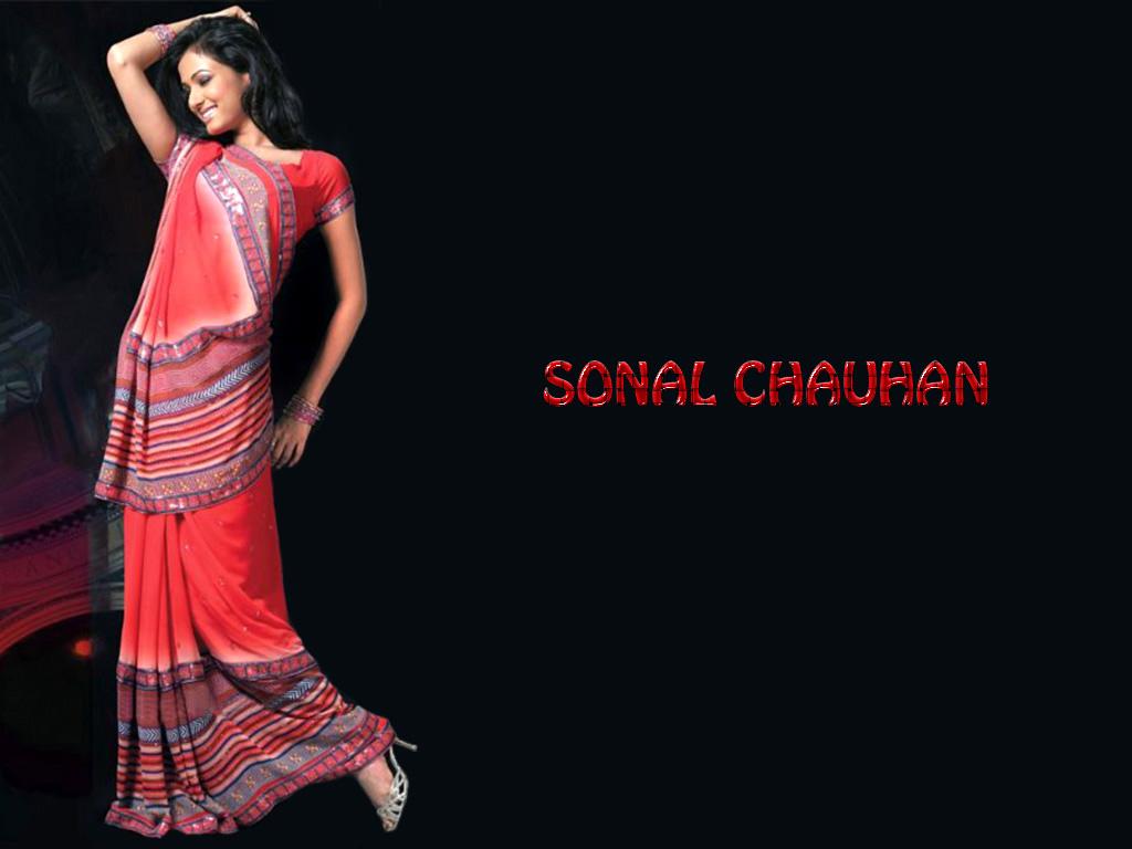 http://4.bp.blogspot.com/-a_zTajF4Obk/T4j3gAJQgyI/AAAAAAAAGP8/pj1oA8x1ZQ8/s1600/Sonal_Chauhan_Wallpaper_59_ewlfb.jpg