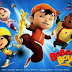 Download film Boboiboy season 1 full Episode