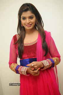 Sanchita-Shetty-at-Pizza-2-Villa-Audio-launch-Photos