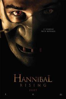 Hannibal Doğuyor izle