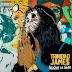 NEW MUSIC: Trinidad James - Jermone N Da House