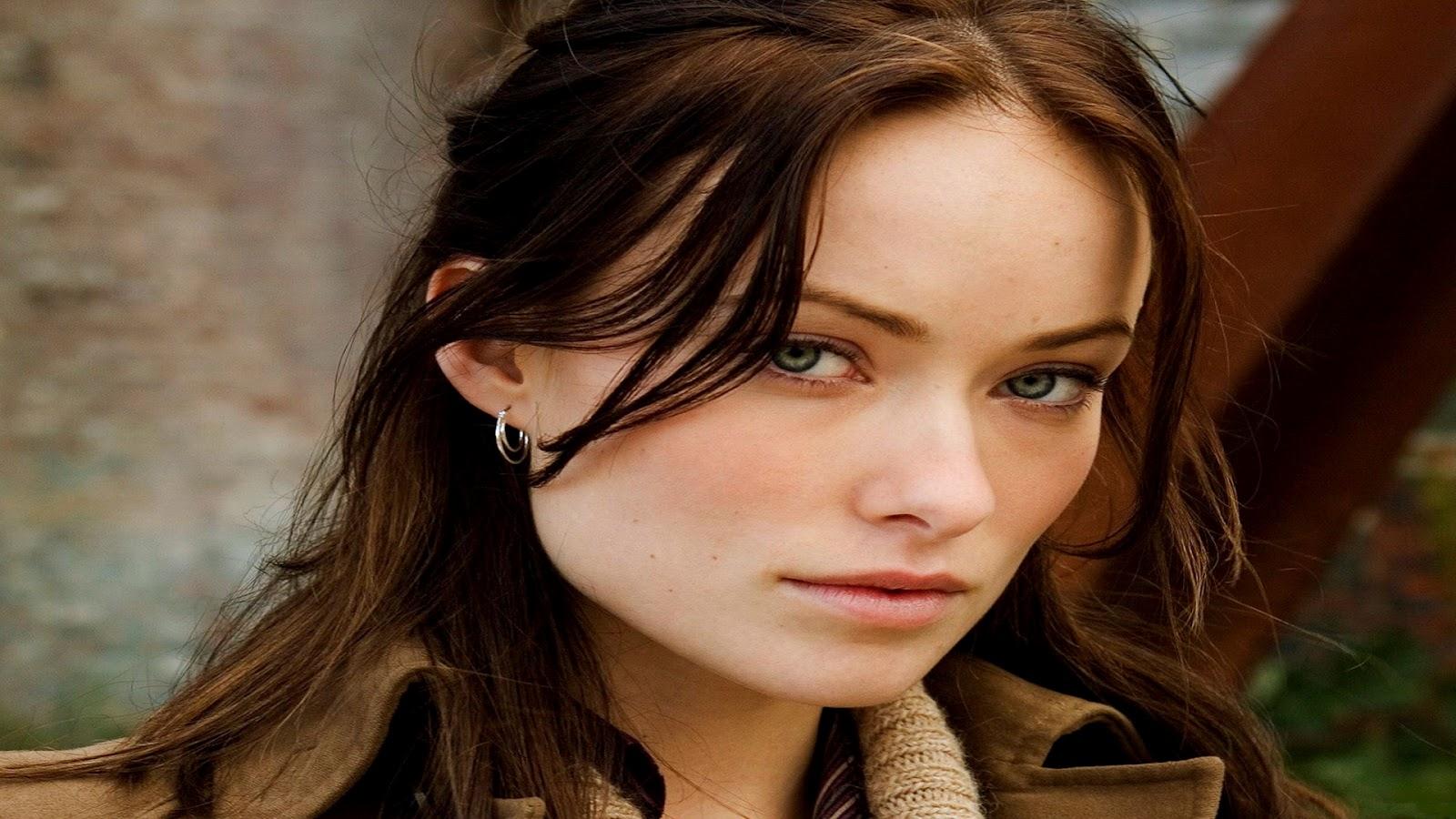 http://4.bp.blogspot.com/-aa1_og_t_BA/UB-Rj-KKDSI/AAAAAAAALPY/nDdEmFYATYk/s1600/Olivia-Wilde-Wallpapers-9.jpg