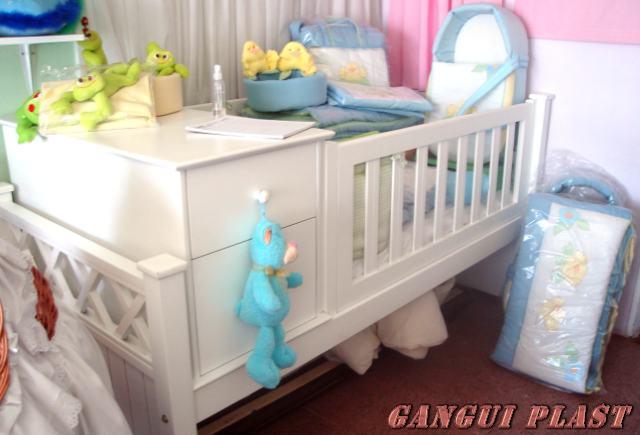 Como sera mi bebe lo primordial para un bebe recien nacido - Cunas recien nacido ...