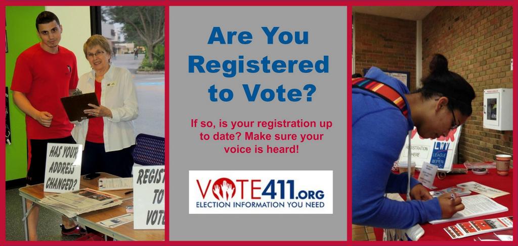 http://www.vote411.org/