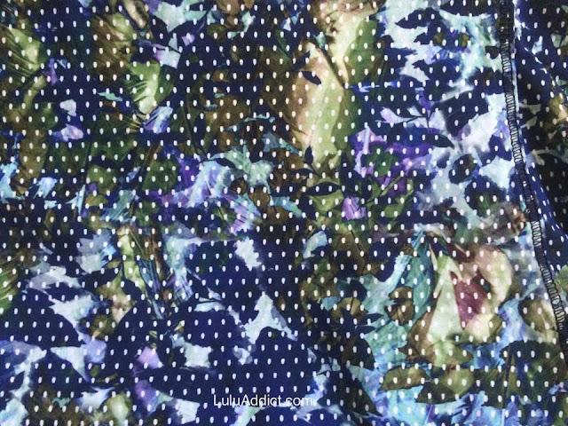 lululemon-runbeam-hoodie floral-sport-multi