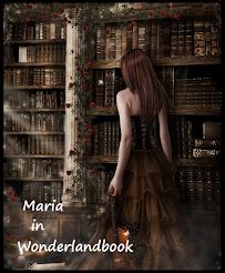 ♡ Mi Blog Books ♡